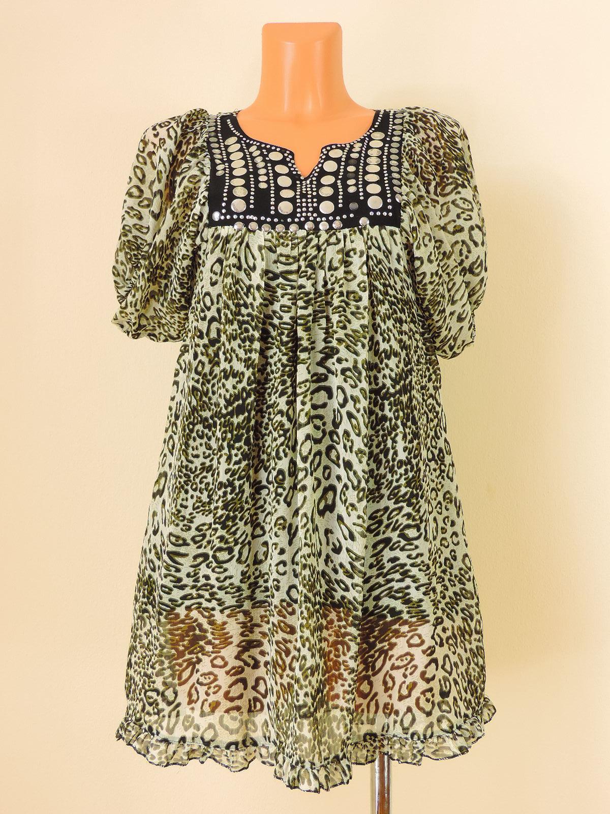 775a13ecf6dd Šaty se stříbrnými puntíky - Second hand online - Fashion Princess Kate