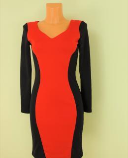 Dámské oblečení - Second hand online - Fashion Princess Kate 8051b02e60