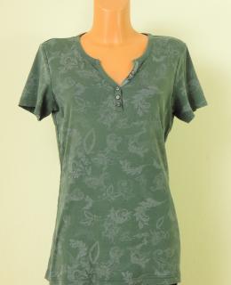 c241c035308c Dámské oblečení - Second hand online - Fashion Princess Kate