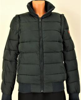 Dámské oblečení - Second hand online - Fashion Princess Kate 9db95b84d3